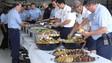 Banyan Technicians Celebrate AMT Day