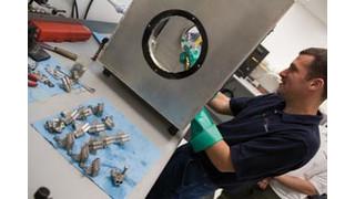 PT6 Fuel Nozzles
