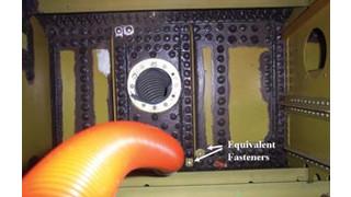 Laser-based Removal System