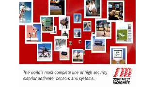Southwest Microwave Security Solutions