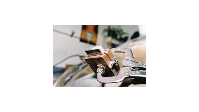 Welding rings ebay
