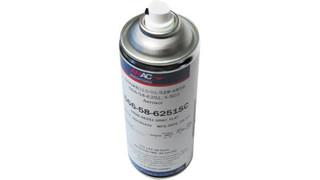 Paints & Lubricants