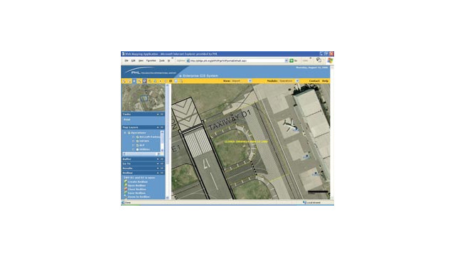 The power of enterprise gis aviationpros 122667732808910376384g publicscrutiny Choice Image