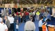 Aviation Industry Expo 2009