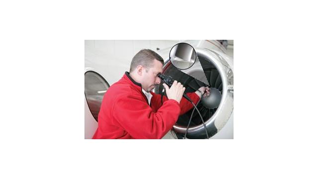 Effective Use of Borescopes
