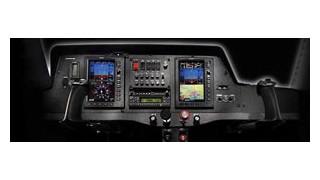 Enhancing Avionics
