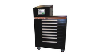 Spotlight on Tool Storage Solutions