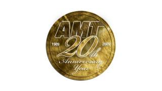 Timeline: 1989-2009