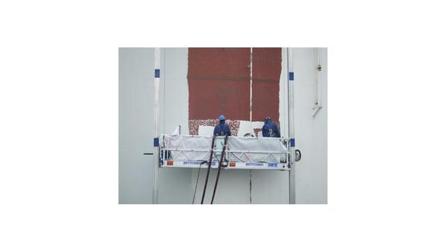 Lead Based Paint Abatement Aviationpros Com