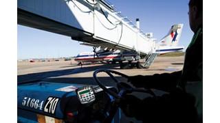Wireless Fleet Optimization