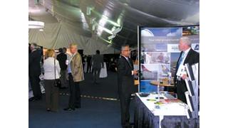 IATA Ground Operations Symposium