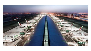 Airport Program Aims to Increase Efficiency