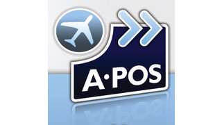 Airport-POS