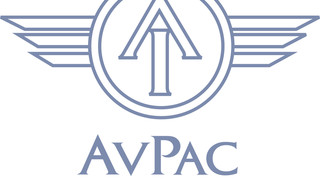 AvPAC Insurance Services, Inc.