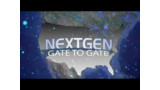 FAA NextGen Gate to Gate