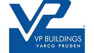 VP Buildings