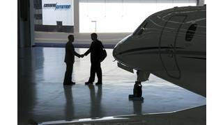 Cessna mobile support program