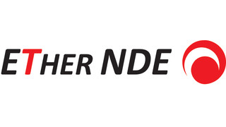 ETher NDE