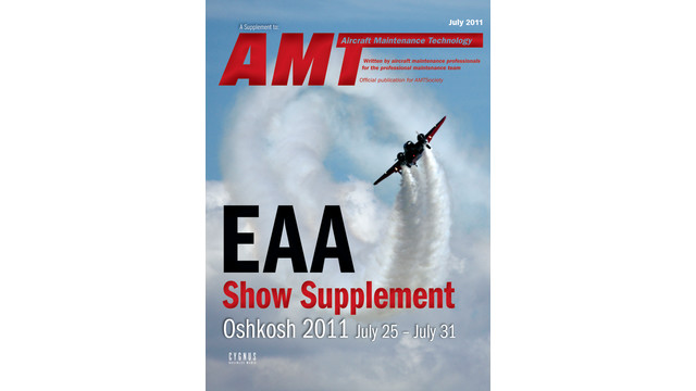 01_AMTCover_0710EAA-infligcopy.jpg