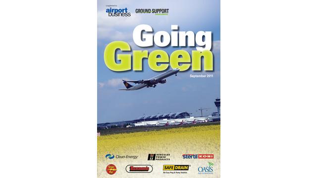 01_Green_CoverSept11copy.jpg
