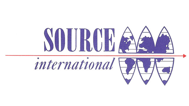 a_source_logo_10441381.psd