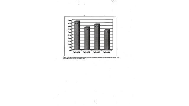 figure2_10406620.psd