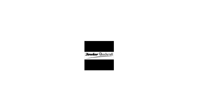 hawker-beechcraft.jpg