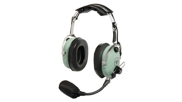 headset40990g01_10441042.psd