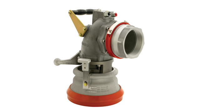 hydrant_coupler_64910_short_ha_10441097.psd