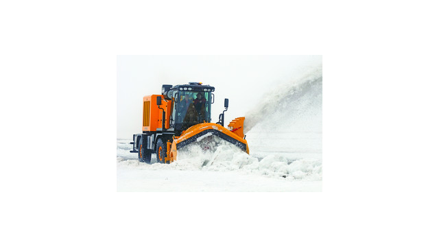 snow_10226647_10414882.png
