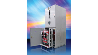 30-CYCLE BYPASS/ISOLATION SWITCHES