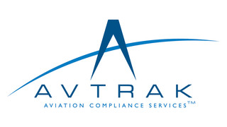 Maintenance compliance tracking services