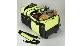High Visibility Gear Bag
