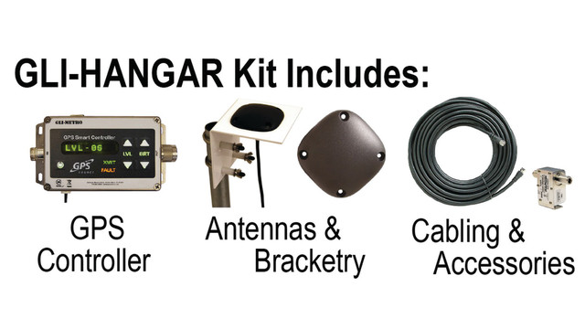 gpsshangarkitimage_10443252.psd