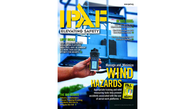 ipaf_cover_august2010_finahrl_10416434.psd