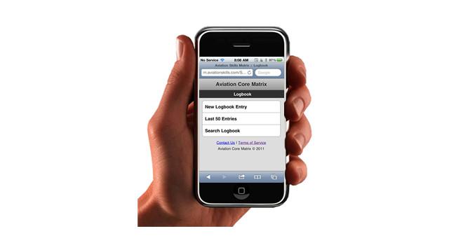 mobile_logbook_10441440.tif