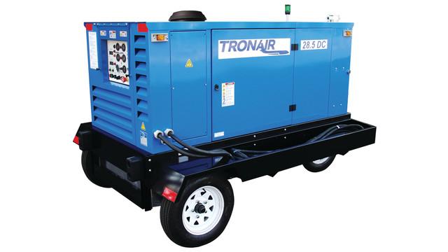 tronair112820c_10442209.psd
