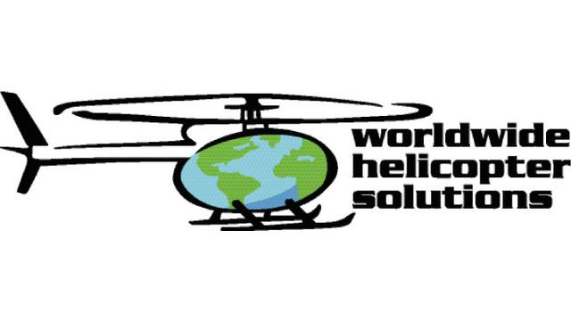 worldwide_logo_10442733.psd