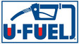 U-Fuel reveals 'FBO in a Box'