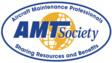 AMTSociety AMTScholarship Programs