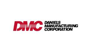 DMC Wiring Kits