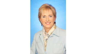 Caroline Daniels Elected as the First Female Chairman of the General Aviation Manufacturers Association