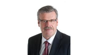 Jet Aviation Appoints Ruedi Kraft Vice President Market Development & Completions