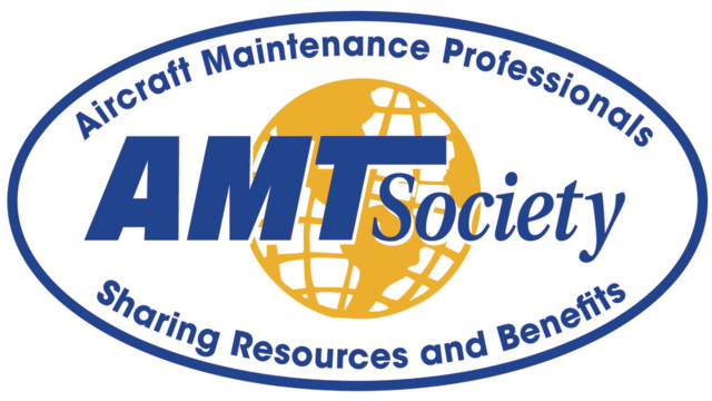 AMTSociety-Logo-wyellow.jpg