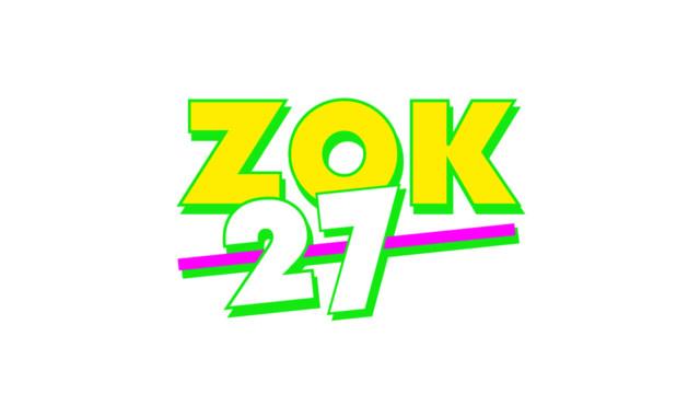 zok27logo_10456410.psd
