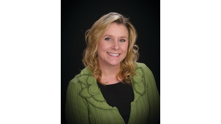 Sherwin-Williams Aerospace Coatings Taps Karen O'Hara as Global Aerospace Sales Manager