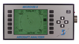 Vibration control system