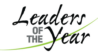 Nominate Your Leaders