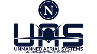 A&P certification/UAS maintenance training