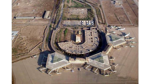 Baghdad_International_Airport_BIAP_2164547169.jpg